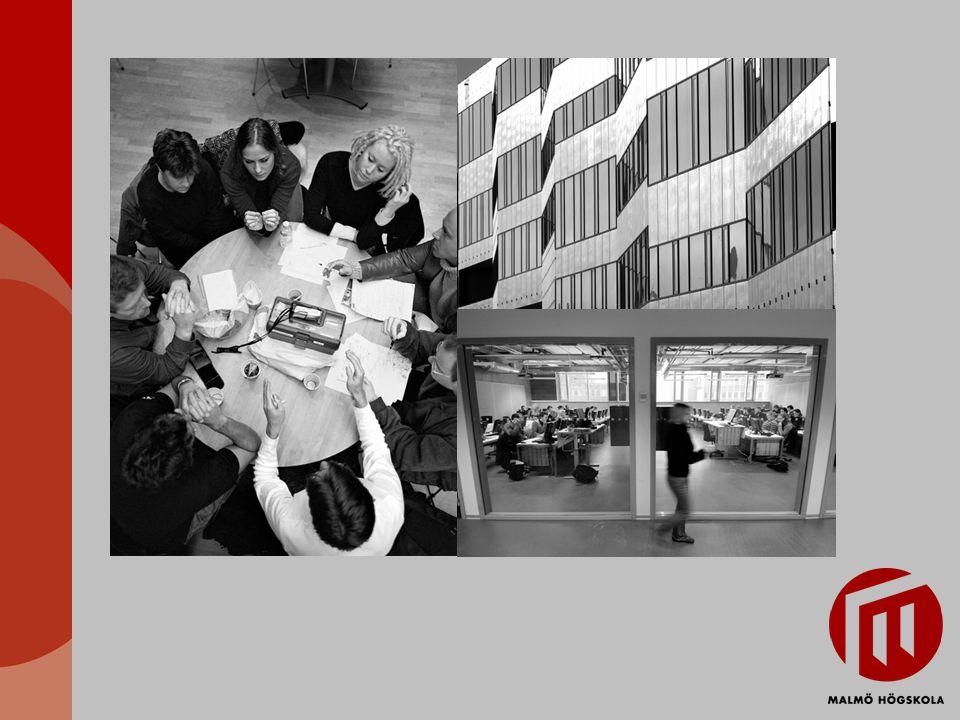 FORSKNINGSMILJÖER Medicin Biomaterial och rekonstruktiv tandvård Biomedicinsk laboratorievetenskap och teknologi Diagnostik och prediktion Oral folkhälsa, profession och förhållningssätt Orala ekosystemet med inriktning mot gränsytor Orofaciala funktionsstörningar och smärta Omvårdnad/Vårdvetenskap Hälsa och samhälle/Folkhälsovetenskap