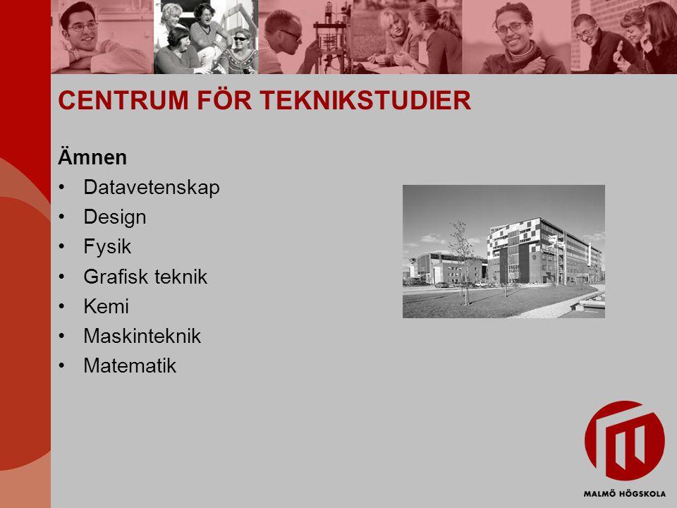 INTERNATIONALISERING I FORSKNING OCH GRUNDUTBILDNING Avtal med drygt 100 universitet i 28 länder Internationalisation at Home Ger alla studenter vid Malmö högskola ett internationellt perspektiv i sin utbildning.