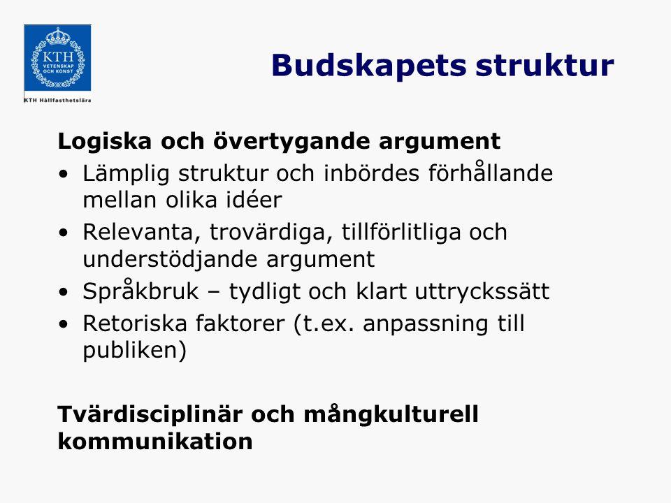 Multimedia och elektronisk kommunikation Förbereda elektroniska presentationer Vedertagna normer för e-post, röstbrevlådor och videokonferenser Olika slag av elektroniska dokument (webbsidor, bildspel, etc.)