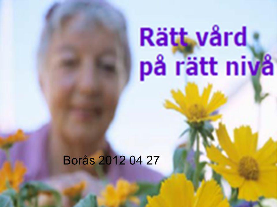 Borås 2012 04 27