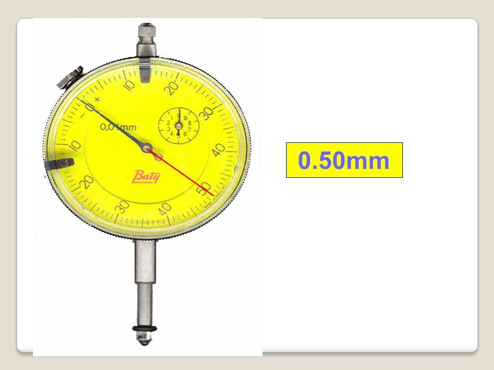 0.50mm