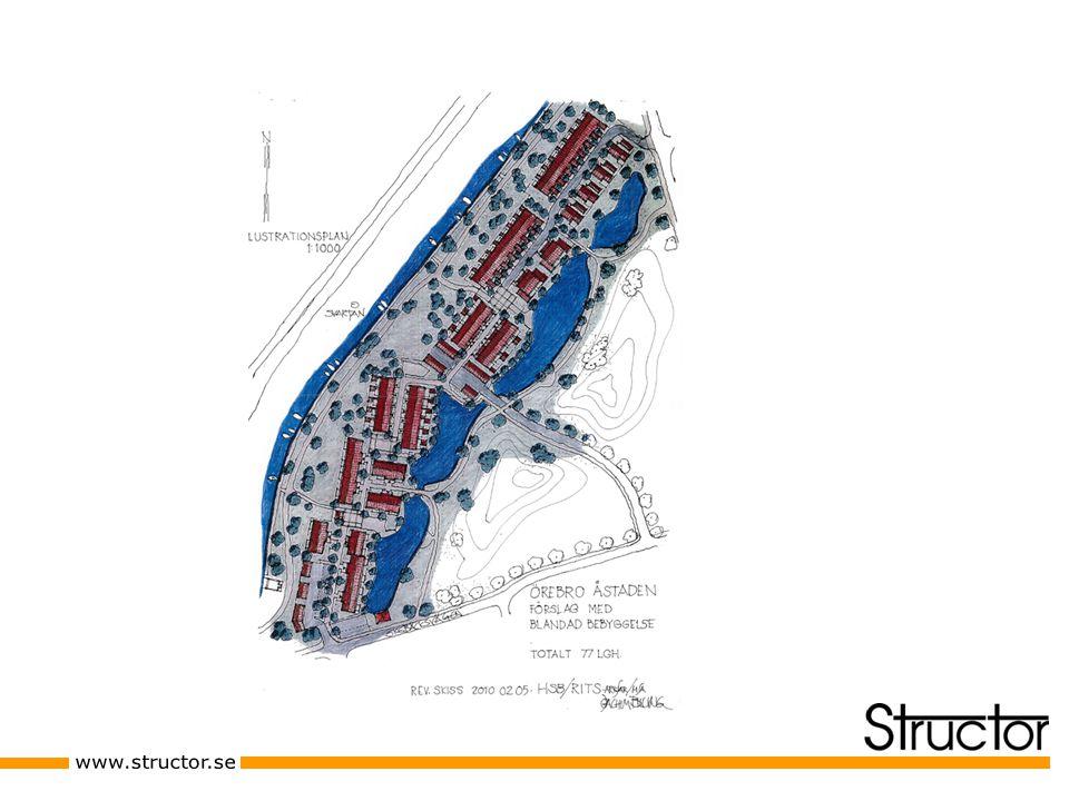Bakgrund Det har i tidigare utredningar konstaterats att marken inom fastigheten innehåller föroreningar över generella riktvärden för bostäder och att en sanering krävs av marken innan byggnation får påbörjas