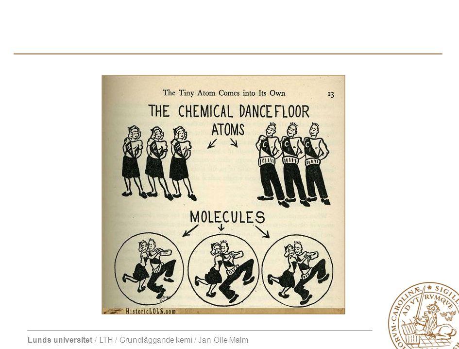 Till att börja med… Atomen Periodiska systemet Kemisk förening Oxidationstal Nomenklatur Reaktionsformler Kemiska beräkningar Koncentrationsbegreppet Kemiska reaktioner Löslighet Gaslagen