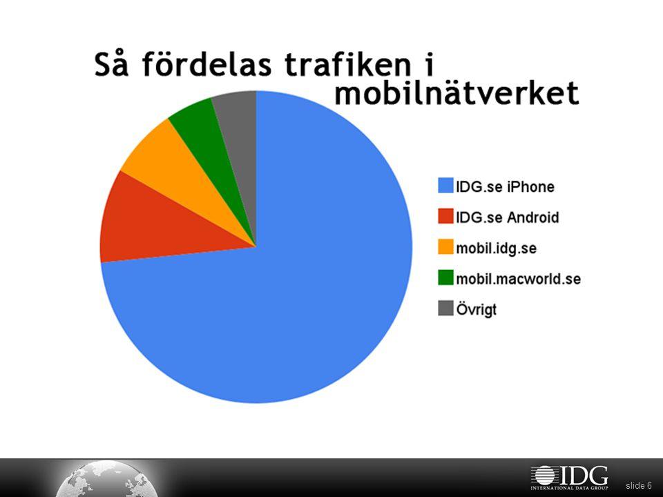 slide 6