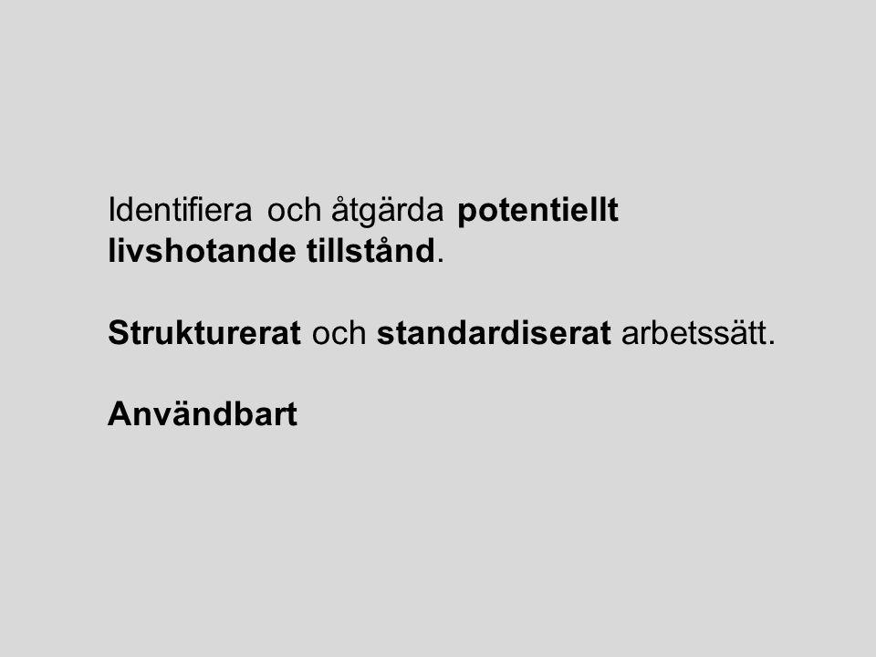 Läkartidningen 46/2013