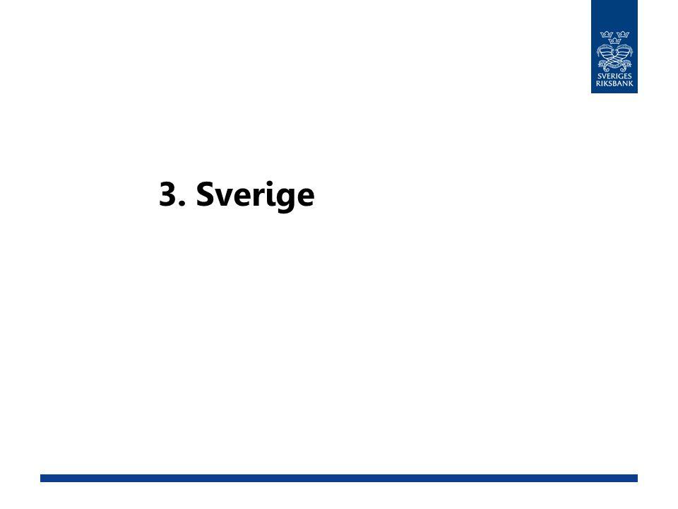 3. Sverige