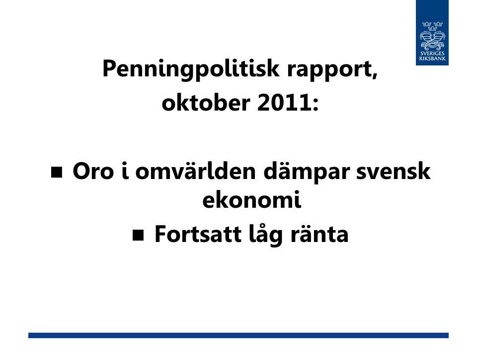 Avtalskrav och löneutfall Avtal2004200720102012 Krav 3,23,92,63,5 Avtalat 2,02,91,7..