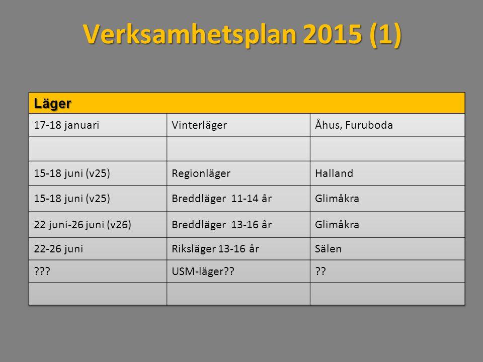 Verksamhetsplan 2015 (1)