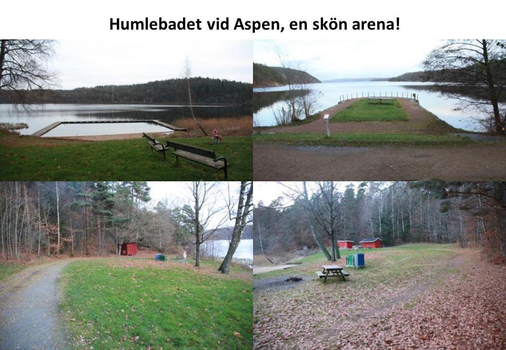 Reviderad 2014-03-30Av Lars Stålheim - Tävling Gbgsdubbeln Medeldistans 13:e april 2014 Tävlingsområde och arena vid Humlebadet