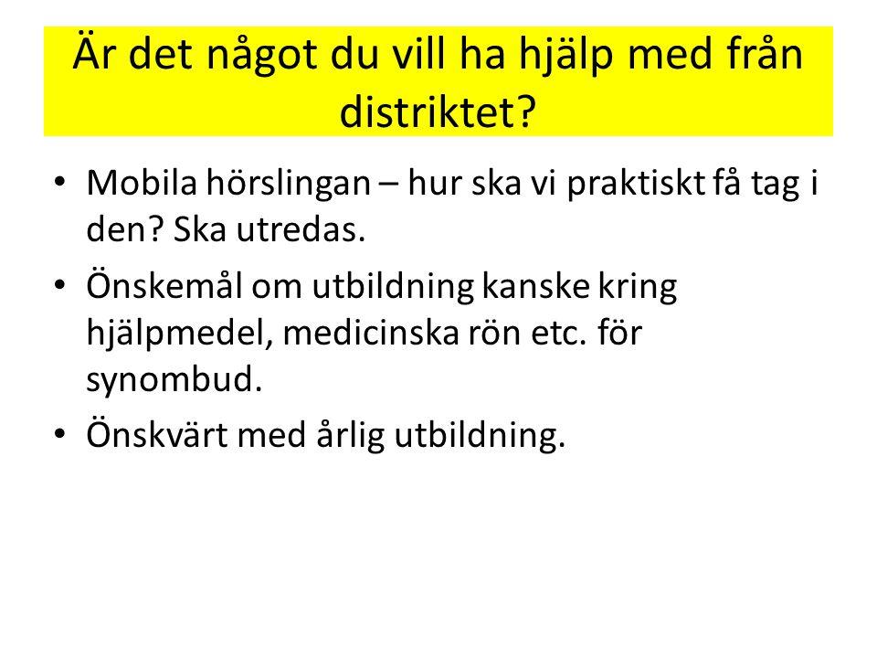 TEXTSIDOR för svenska TV-program TV 1Text sid 199 TV 2 299 TV 3 199 TV 4 890 TV 4+ 890 TV 24 793 Kunskapskanal 794