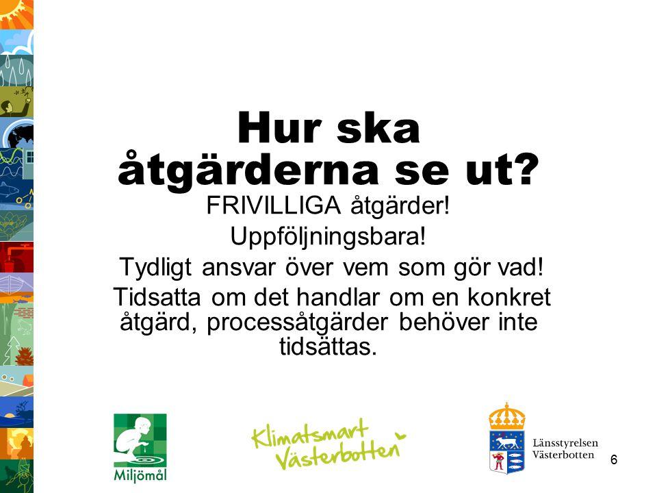 27 UV-strålning och hudcancer Hudcancer är den cancerform som ökar mest i Sverige och tillhör en av de vanligaste cancersjukdomen i landet.