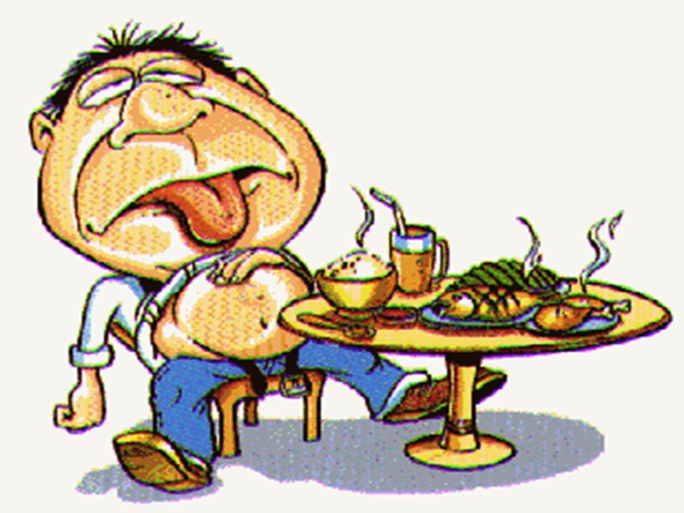 2015-03-29Ulf Bengtsson Överkänslighet mot födoämnen Immunologiska mekanismer Icke immunologiska mekanismer mekanismer IgE-medierad födoämnesallergiIcke-allergisk födoämnesöverkänslighet Celiaki är en Icke-IgE-medierad födoämnesallergi eller Autoimmun allergi Johansson SGO et al.