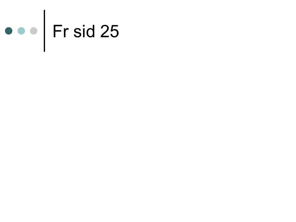 Fr sid 29