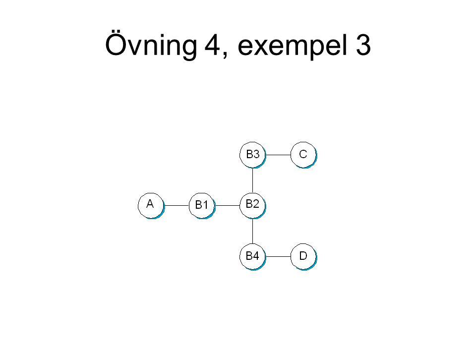 Övning 4, exempel 3