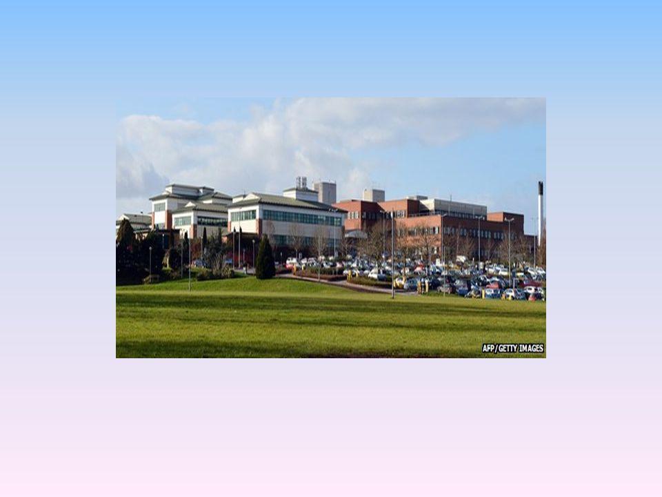 Mellan år 2005 och 2008 var kvalitén på vården vid sjukhuset i Stafford så låg att det ledde till att ett stort antal patienter fick undermålig vård och att sjukhusmortaliteten låg över den förväntade Antalet döda anges till 400 - 1200 utöver förväntad mortalitet Mid Staffordshire-skandalen Pelle Gustafson
