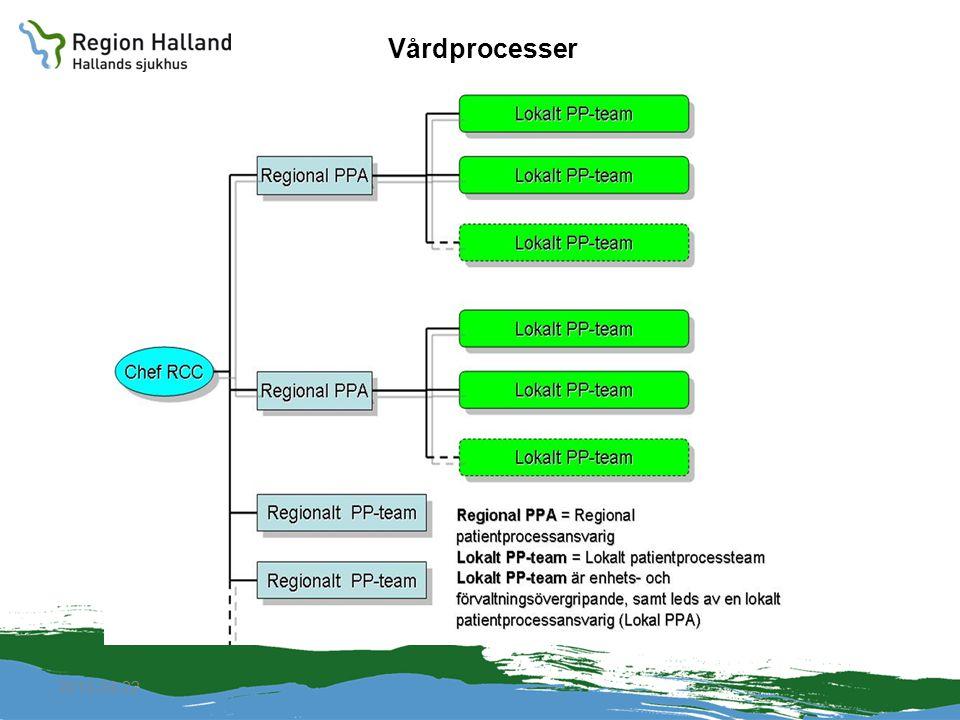 2010-04-22 Vårdprocesser
