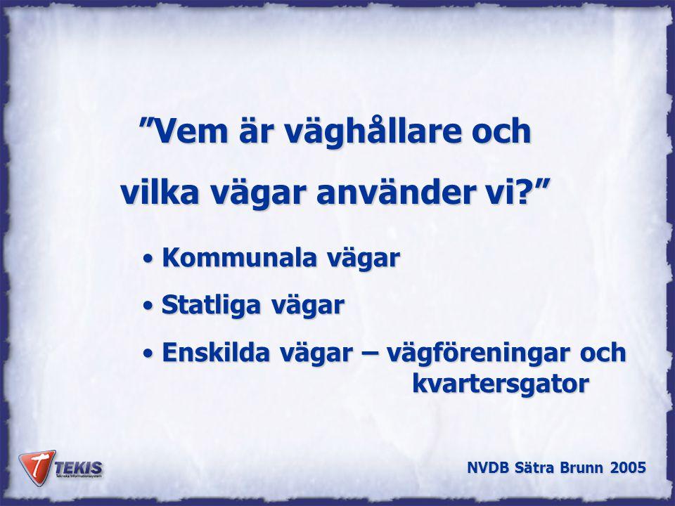 offentliga@rummet 2005 Utdrag från Tätortsbas Skåne Ljungdala - del av Hässleholm