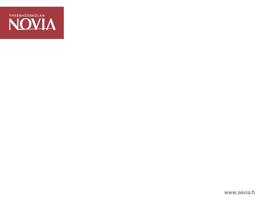 www.novia.fi