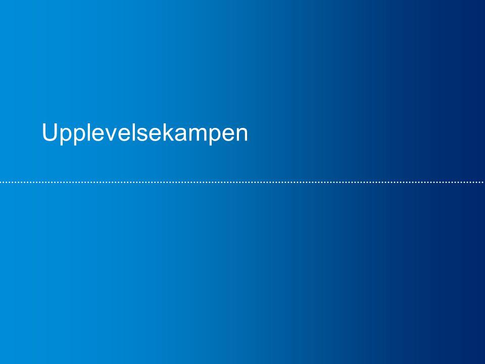 Glasriket +Kalmar +Öland =kapacitet i boende, aktiviteter och paketering Den globale resenären