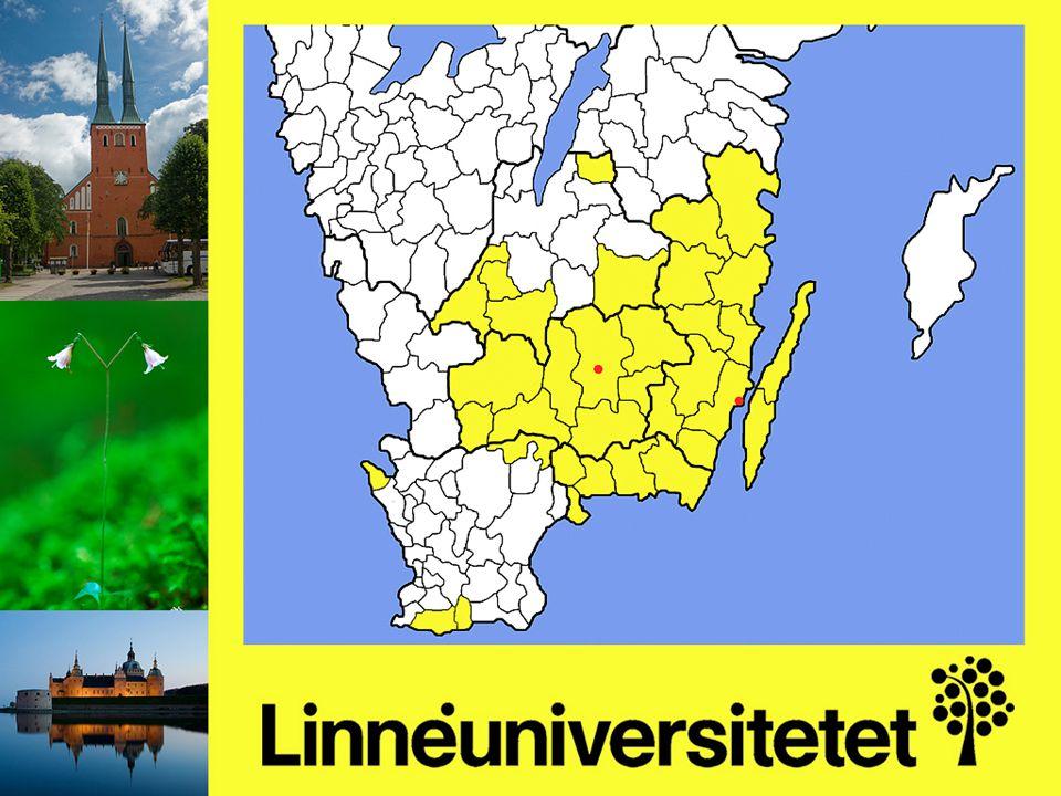 Matematikutveckling i Olofströms kommun 2003-2012 Mikael Gustafsson & Camilla Stridh