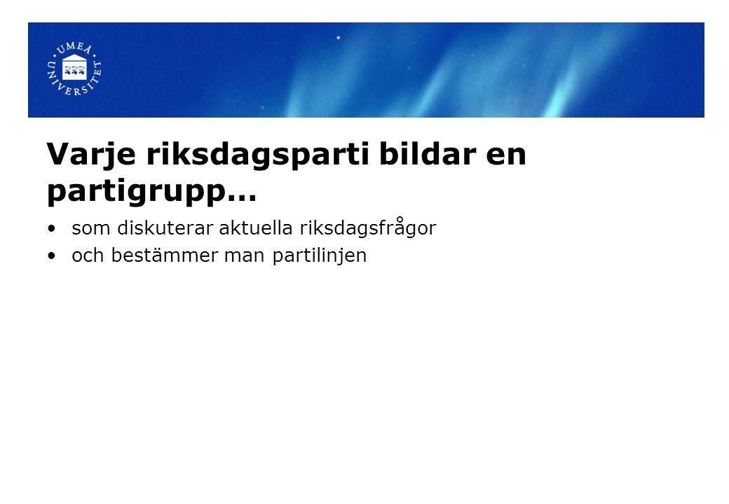 Litteraturtips Bernitz, Ulf (2006).Finna rätt : juristens källmaterial och arbetsmetoder.