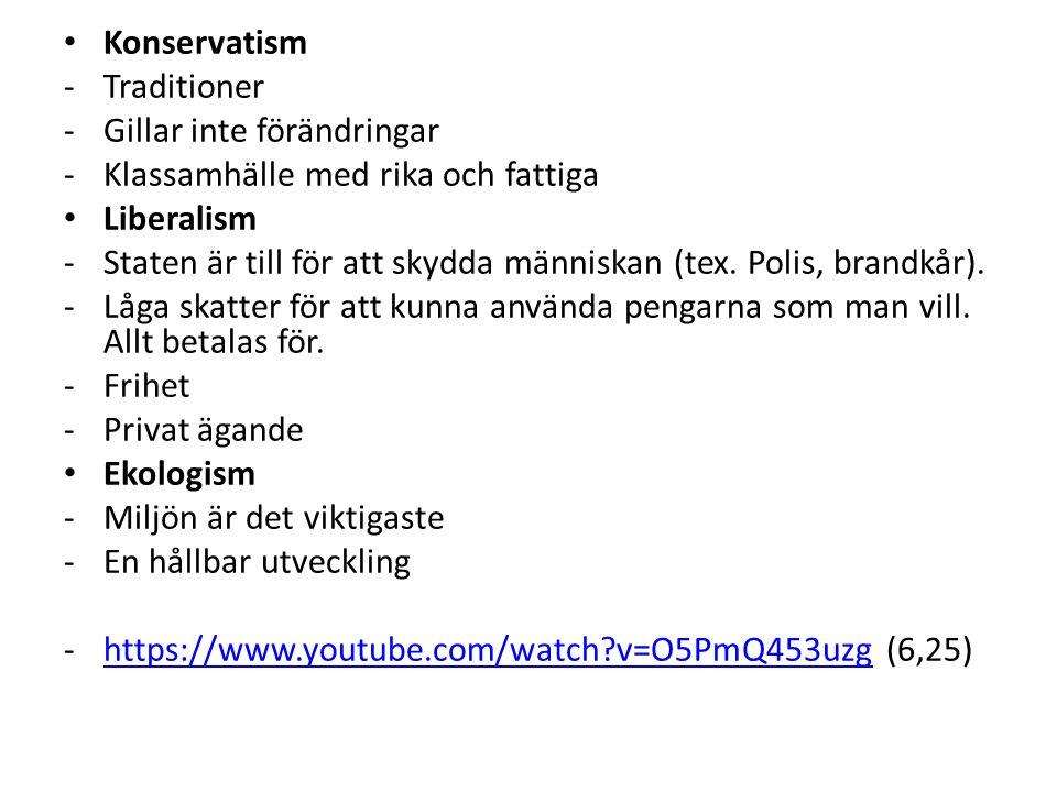 Lagstiftning Proposition/motion Riksdagens kammare Utskott/partigrupper Riksdagens kammare Regeringen Beslut ev.