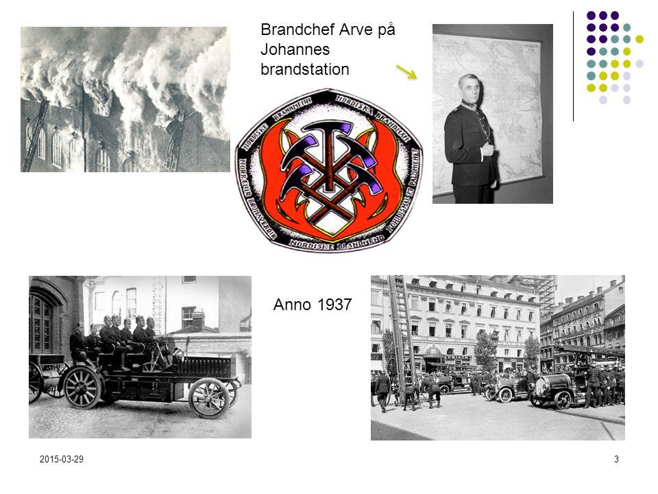 2015-03-293 Anno 1937 Brandchef Arve på Johannes brandstation