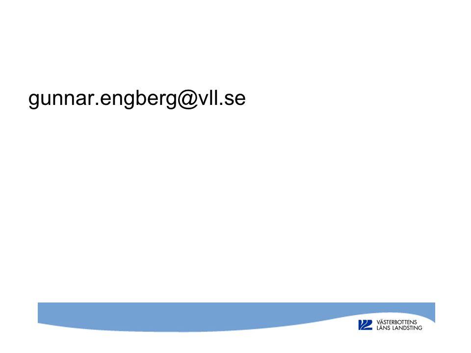 gunnar.engberg@vll.se