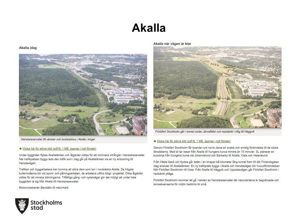 Akalla