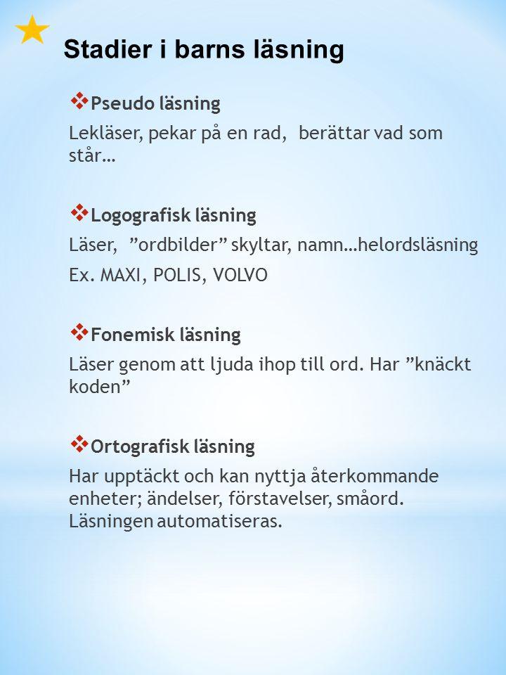 Litteraturtips En riktig människa G.Gerland Studentlitteratur 2010 Kompetensutveckling.