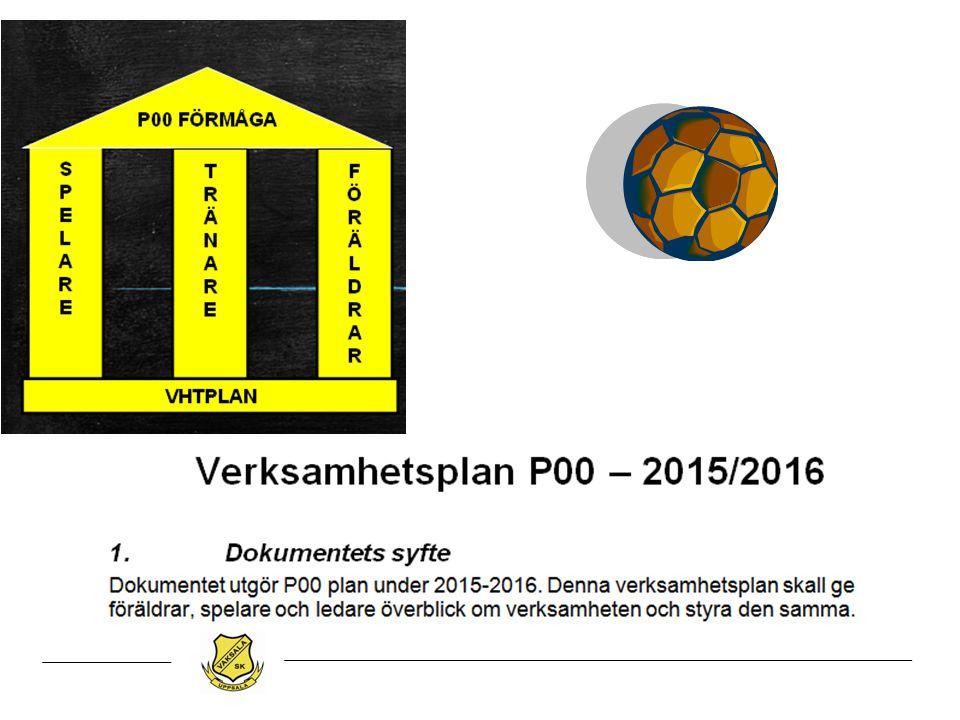 Gothia Cup i Göteborg är världens största och mest internationella fotbollsturnering för ungdomar.
