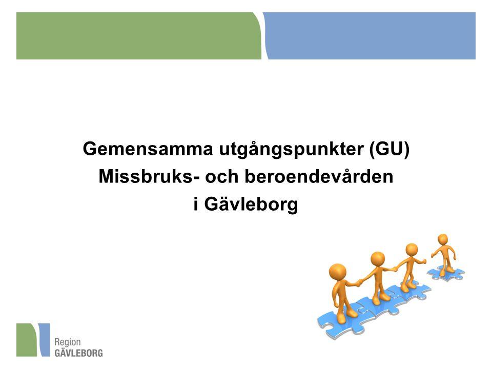 Barn i risk – FHI projekt Referensgrupp Samba Syftet är att inom ramen för den nationella ANDT strategin bygga en regional strategi med inriktning på barn och deras föräldrar.