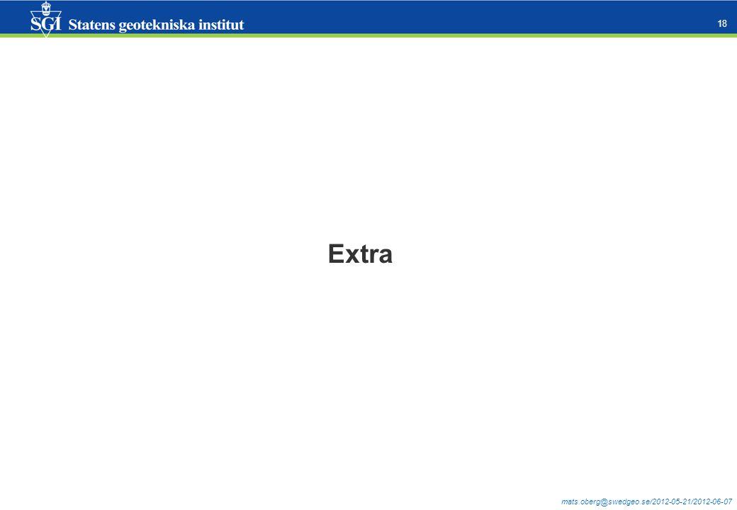 mats.oberg@swedgeo.se/2012-05-21/2012-06-07 18 Extra