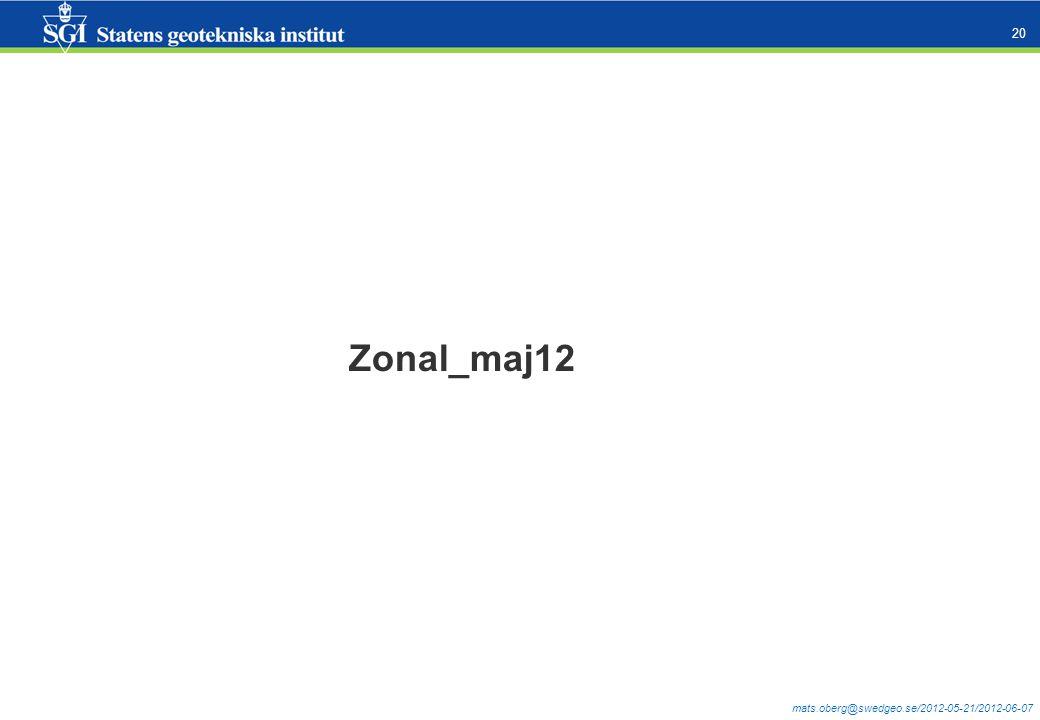 mats.oberg@swedgeo.se/2012-05-21/2012-06-07 20 Zonal_maj12