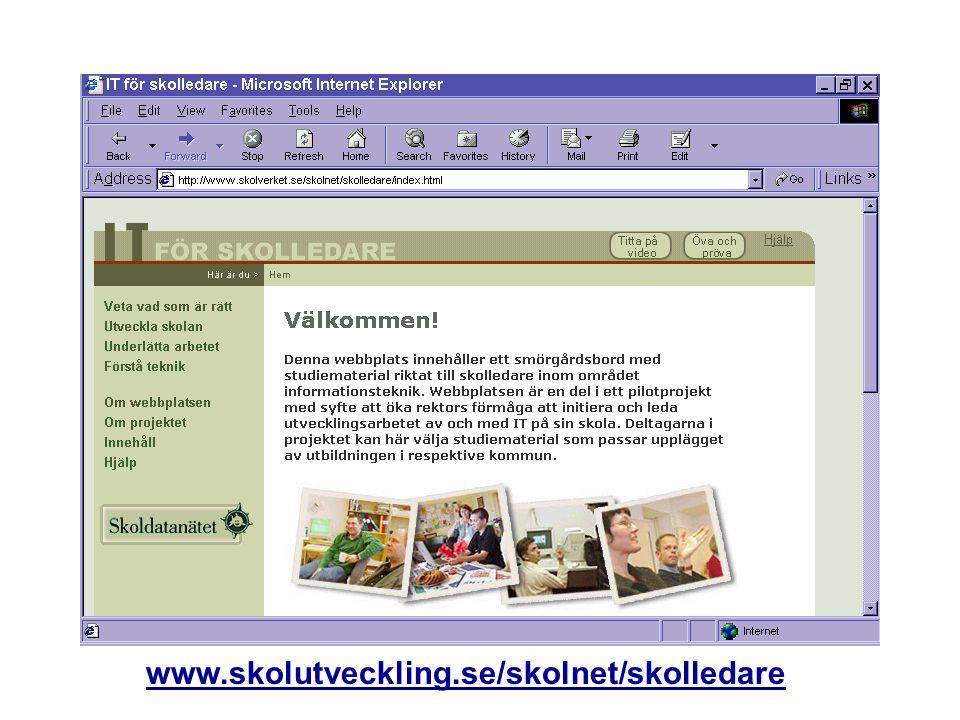www.skolutveckling.se/skolnet/skolledare