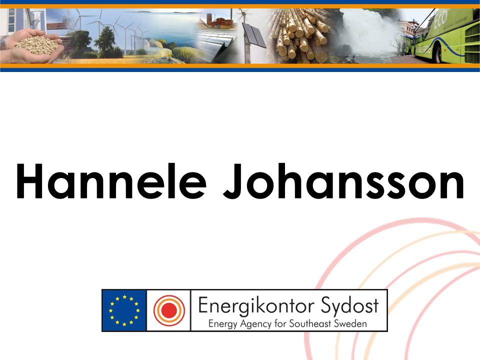Hannele Johansson