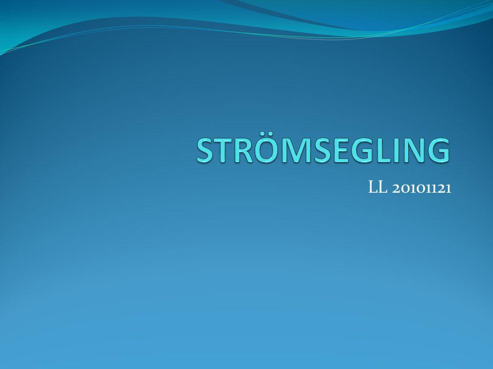 LL 20101121