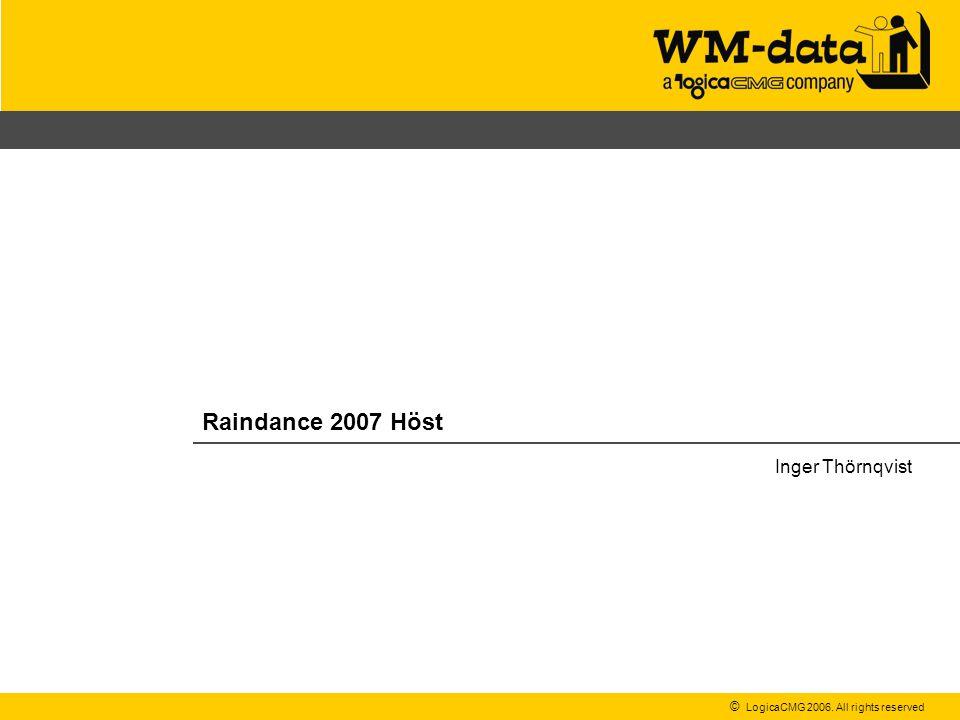 Ekonomistyrning –Periodiseringar – välja datum och felhantering –Kopiering av verifikation – felhantering –Sambandskontroller – smidigare registrering och utskrift –Kopieringsfunktioner (xxÖ) – spara uppgifter –Läsa in bokföringsorder från excelfiler Anläggningsredovisning –Benämning på anläggning fler tecken –Visa totalt restvärde på huvudanläggning Frågeverktyg –Administration av frågor –Förbättringar i portalgränssnitt