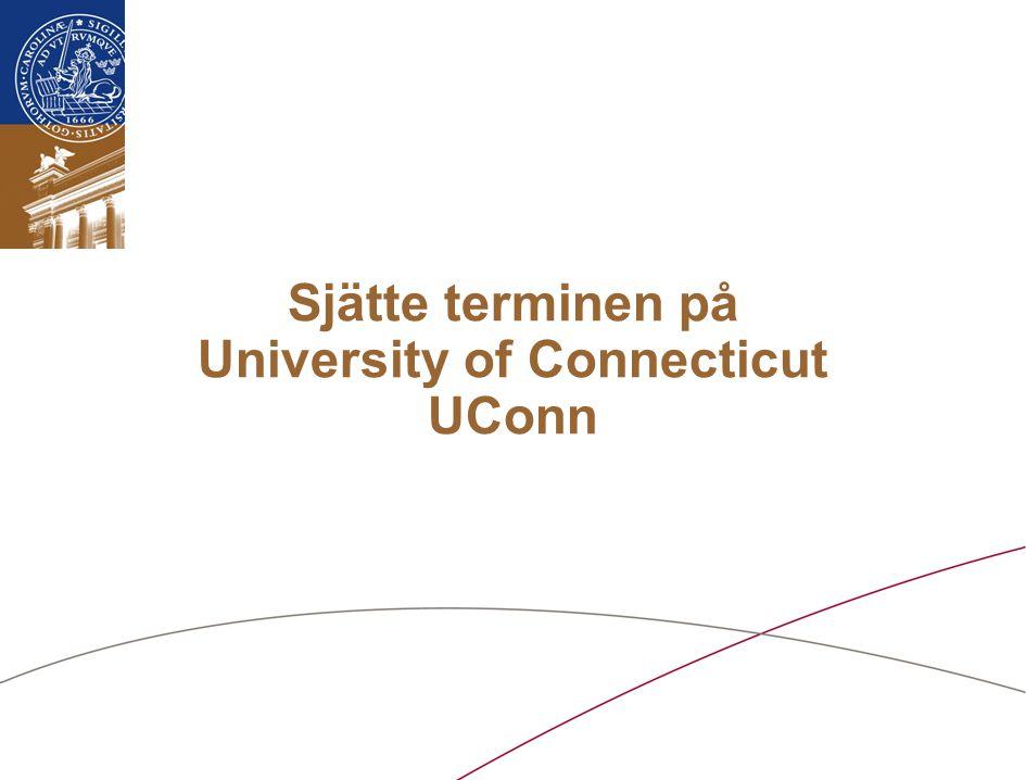 Lunds universitet / LTH / I-information/ Sep 2012 För vem.