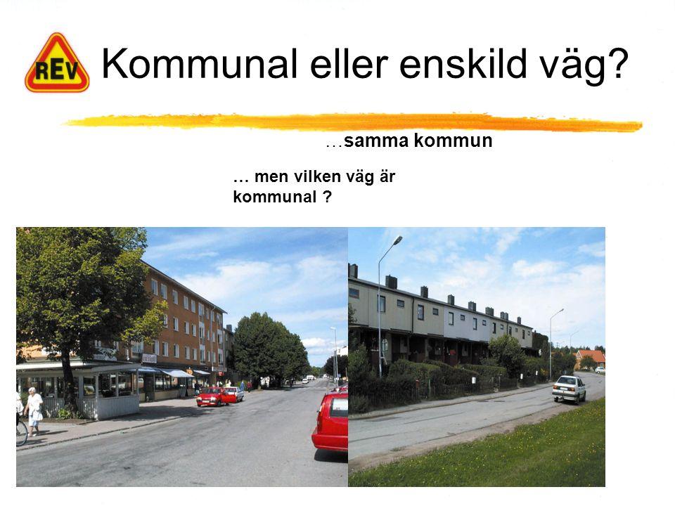 Ridning på väg Allemansrätt men kommersiell ridning bör göra rätt för sig Ev.