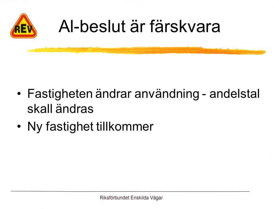 Riksförbundet Enskilda Vägar Riddargatan 35-37 114 57 Stockholm Tfn: 08-20 27 50 kansliet@revriks.se www.revriks.se