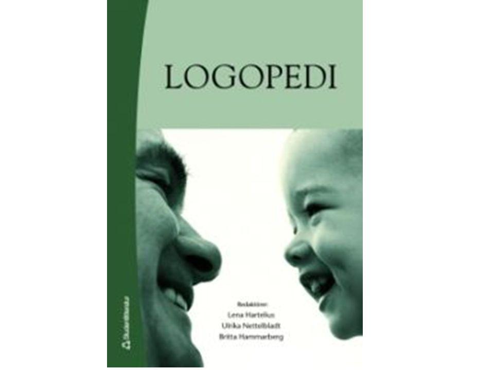 Lässvårigheter Odds Ratio95% Konfidensintervall Tal- och språkstörningar i barndomen2,461,72 – 3,51 Perioder med öroninflammation 1,190,97 - 1,46 Kön1,451,20 – 1,76 Tabell 5: Betingad logistisk regressionsmodell för lässvårigheter med öroninflammation, tal- och språksvårigheter och kön som confounders.