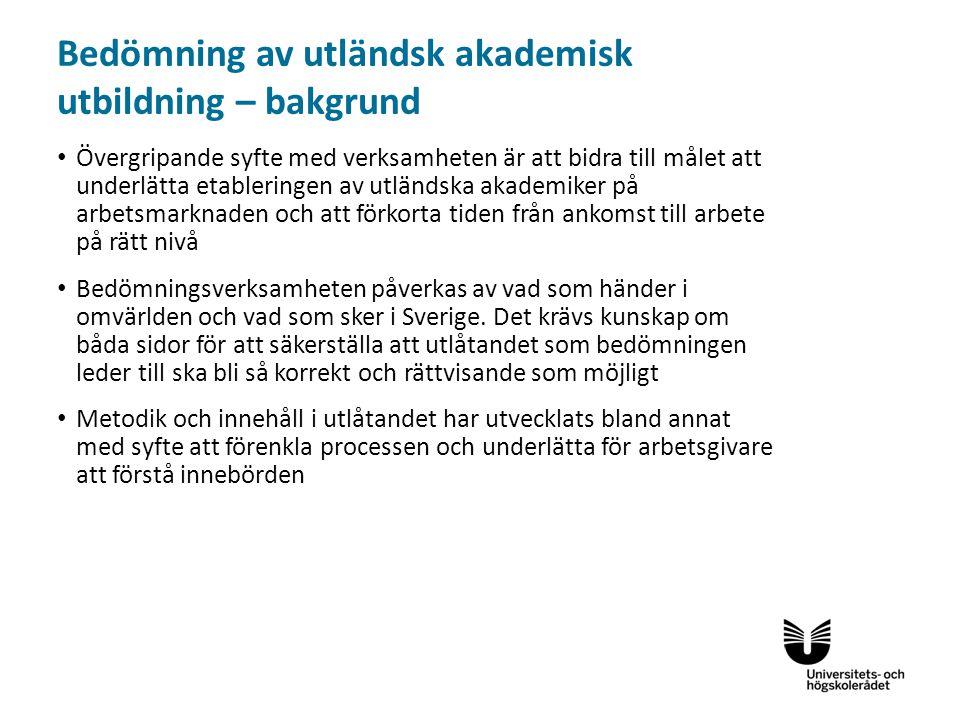 Sv Vid ansökningstillfället boende i storstadsregionerna Stockholm Region Skåne (Malmö) Västra Götaland (Göteborg) De sökande – vilka är de?