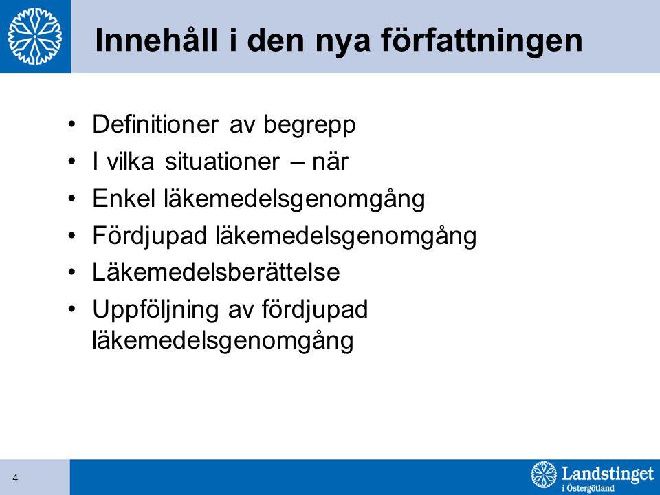 15 LiÖ - 2013 Patientsäker utskrivning .