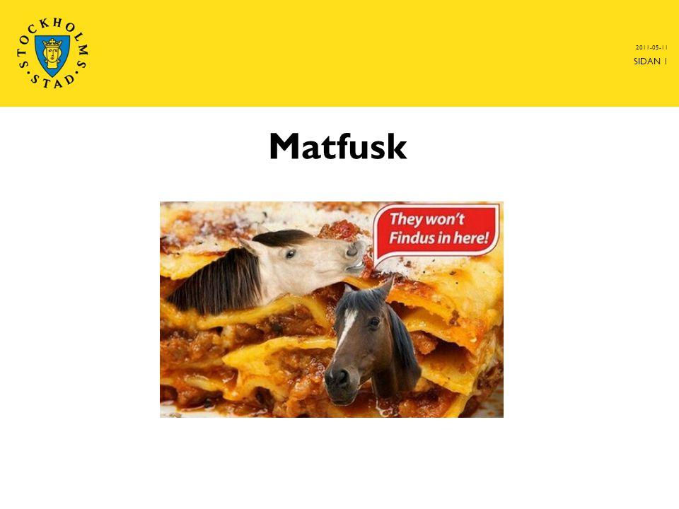 Matfusk 2011-05-11 SIDAN 1