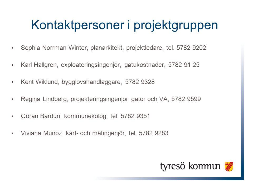 www.tyreso.se