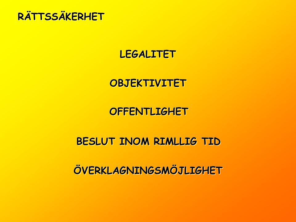 EU-MEDBORGARE TVÅ DELAR: Likabehandling som svenskar, socialtjänstlagen 4 kap Uppehållsrätt, utlänningslagen 3a kap EU-direktiv 2004/38/EG artikel 24:1