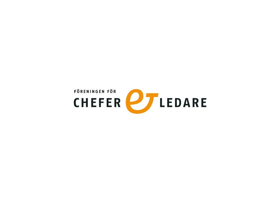 Syfte En självklar förening för chefer och ledare inom vård och omsorg Utveckla och stödja medlemmarna i deras ledarprofession