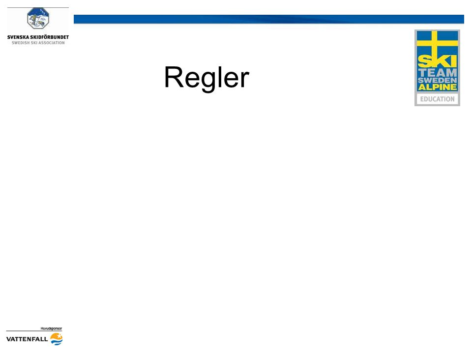 Regler