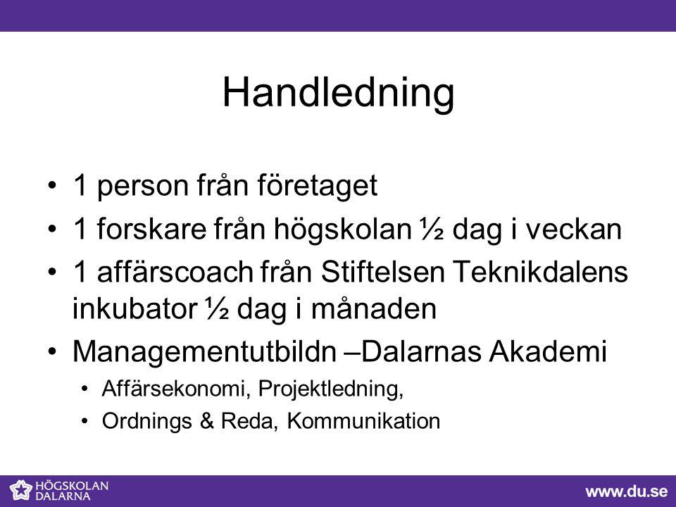 Dalarnas Akademi Fri start Fri fart Fri examination Fri kombination Högskolepoäng http://dalarnasakademi.se /http://dalarnasakademi.se /